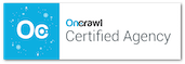 oncrawl agence certifiee